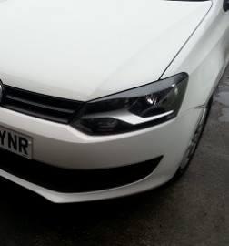 fleet services Auto Body Repair Services