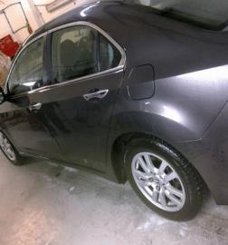 insurance repairs Auto Body Repair Services
