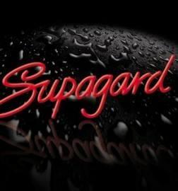 supagard Auto Body Repair Services