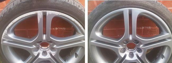 wheel-refurb-ba650