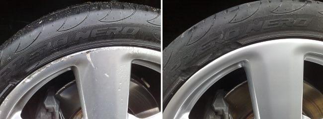 wheel-scuff-ba650