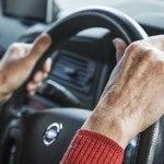 Should It Be Mandatory Retake Driving Test Before Turning 70