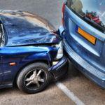 chipsaway - carpark damage