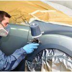 Car-Repairs-1