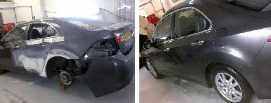 insurance-repair-before-after-new